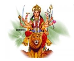 fast Love problem solution babaji +919829262677 india